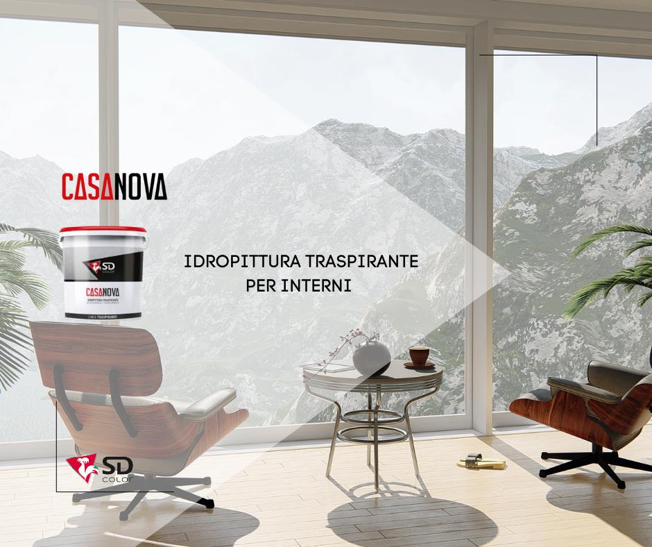 casanova_idropittura_traspirante